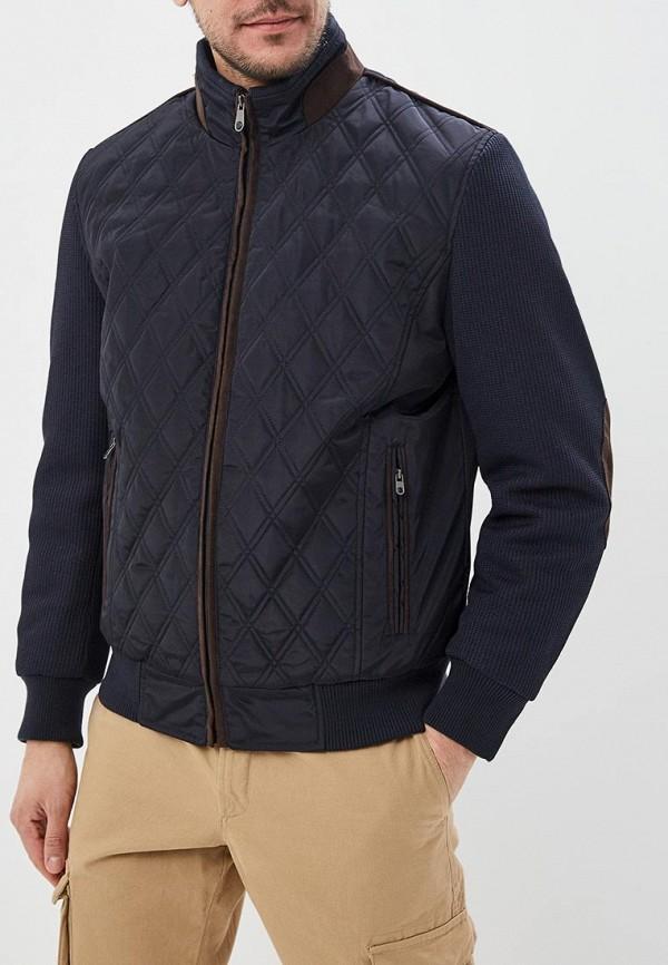 Куртка утепленная Tais Tais MP002XM248MQ tais ут 00012866