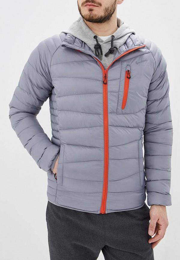 Куртка утепленная Guahoo Guahoo MP002XM248MT куртка guahoo guahoo mp002xm248m6