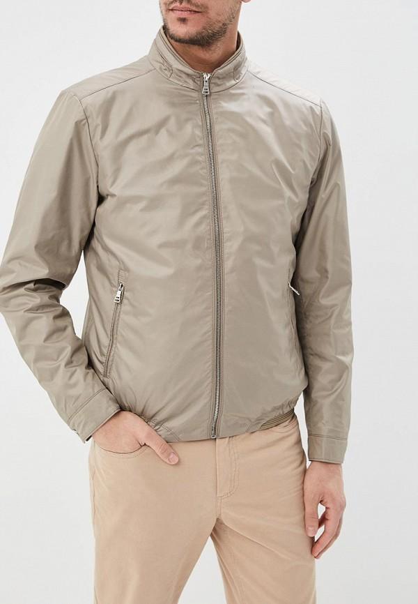 Куртка Tais Tais MP002XM248MV цена