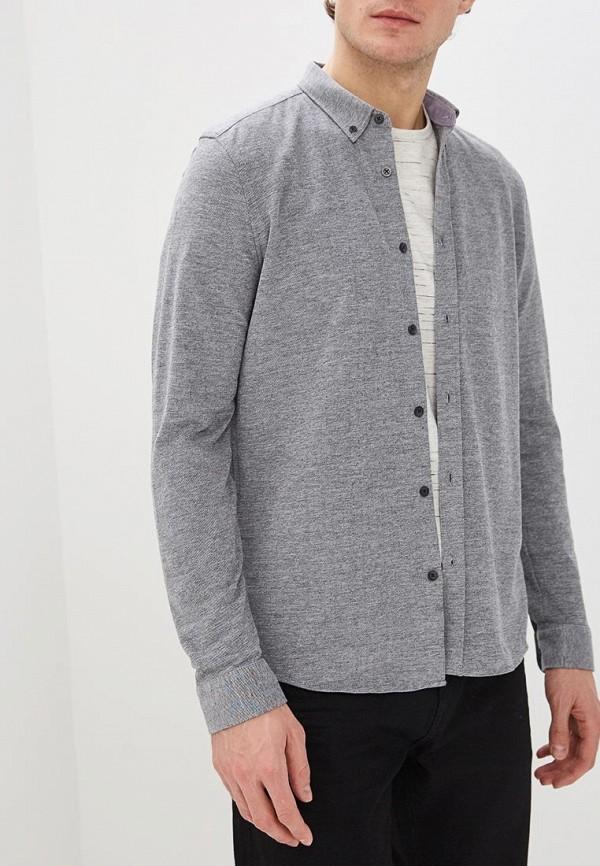 Купить Рубашка Colin's, mp002xm248nh, серый, Весна-лето 2019