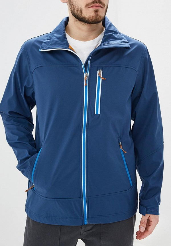 Куртка Guahoo Guahoo MP002XM248NJ куртка guahoo guahoo mp002xm248m6