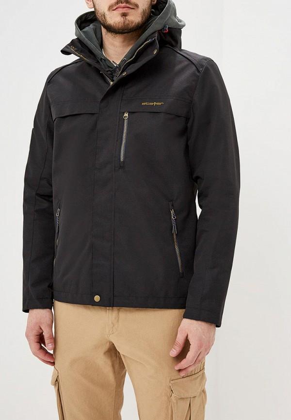 Куртка Stayer Stayer MP002XM248NP куртка stayer stayer mp002xw1gs1b