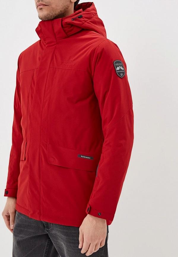 Куртка утепленная High Experience High Experience MP002XM248PF куртка утепленная high experience high experience mp002xw1gn5n