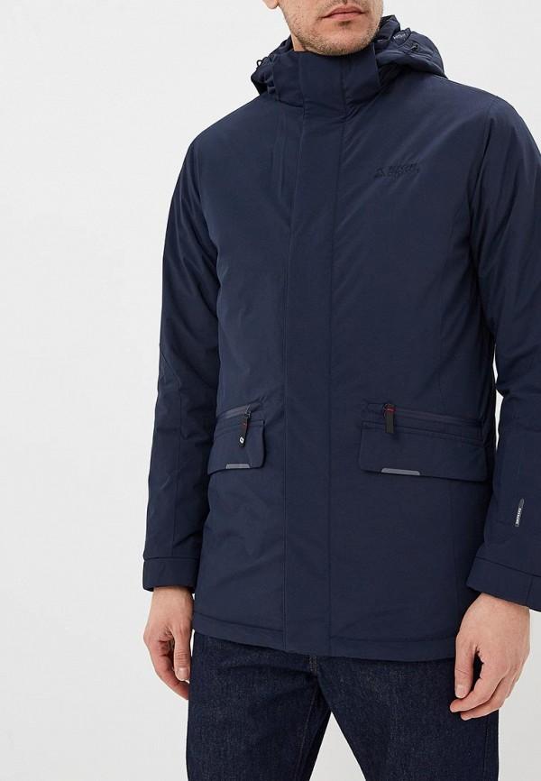 Куртка утепленная High Experience High Experience MP002XM248PV куртка утепленная high experience high experience mp002xw1in4h