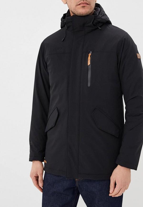 Куртка утепленная High Experience High Experience MP002XM248PW куртка утепленная high experience high experience mp002xw1in4h