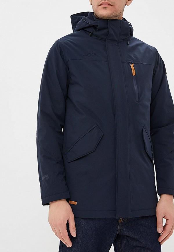 Куртка утепленная High Experience High Experience MP002XM248Q0 куртка утепленная high experience high experience mp002xw1in4h