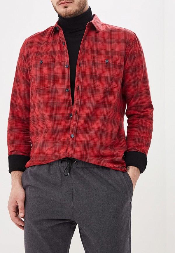 Рубашка Colin's Colin's  фото