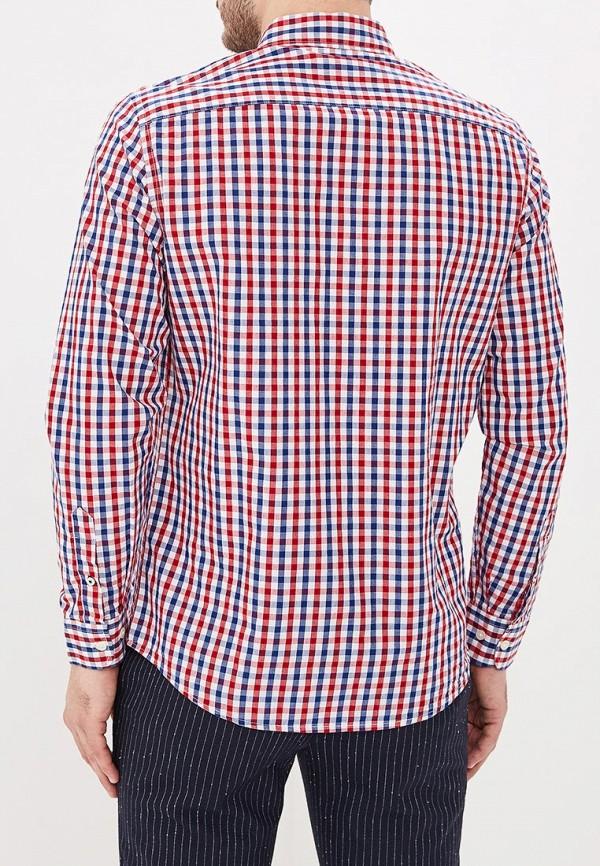 Рубашка Colin's Colin's  фото 3