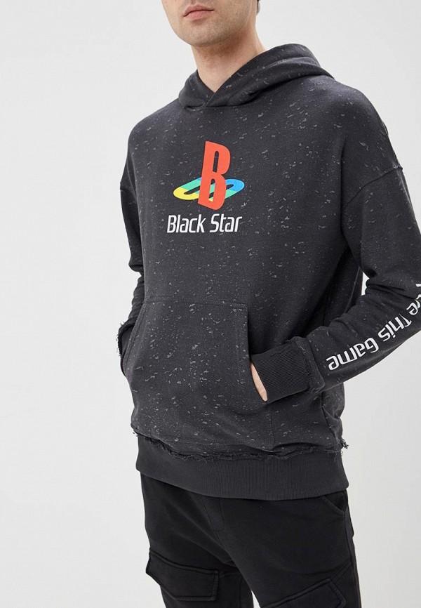 Худи Black Star Wear Black Star Wear MP002XM248Z5 худи print bar cs go asiimov black