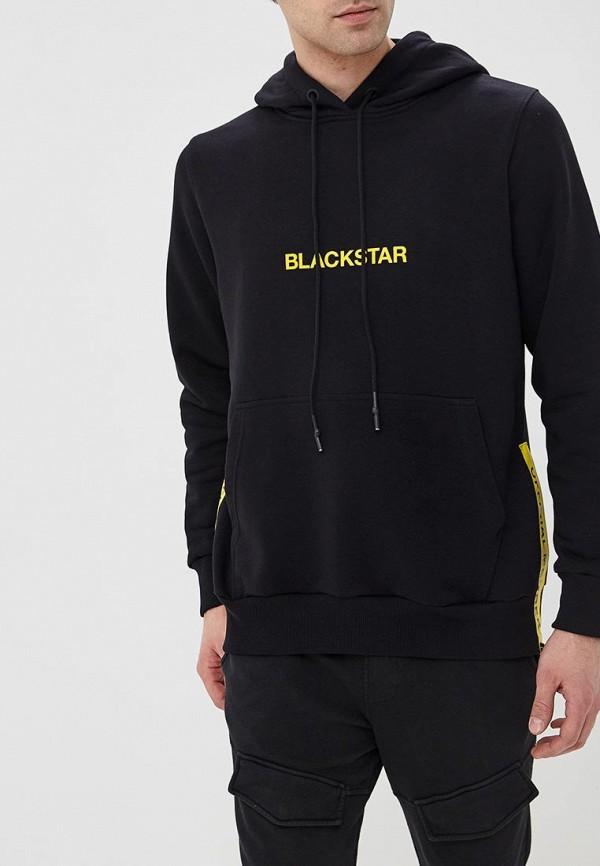 цена Худи Black Star Wear Black Star Wear MP002XM248Z9