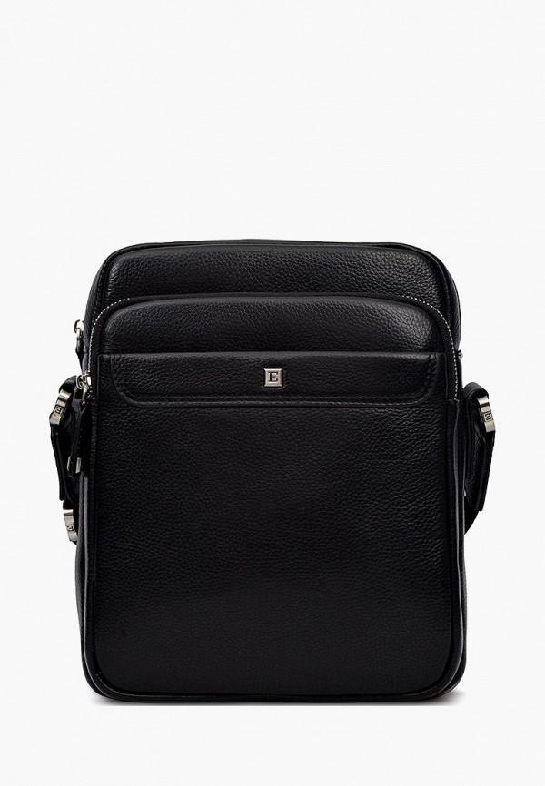 Сумка Eleganzza Eleganzza MP002XM24916 сумка eleganzza eleganzza mp002xm23yth