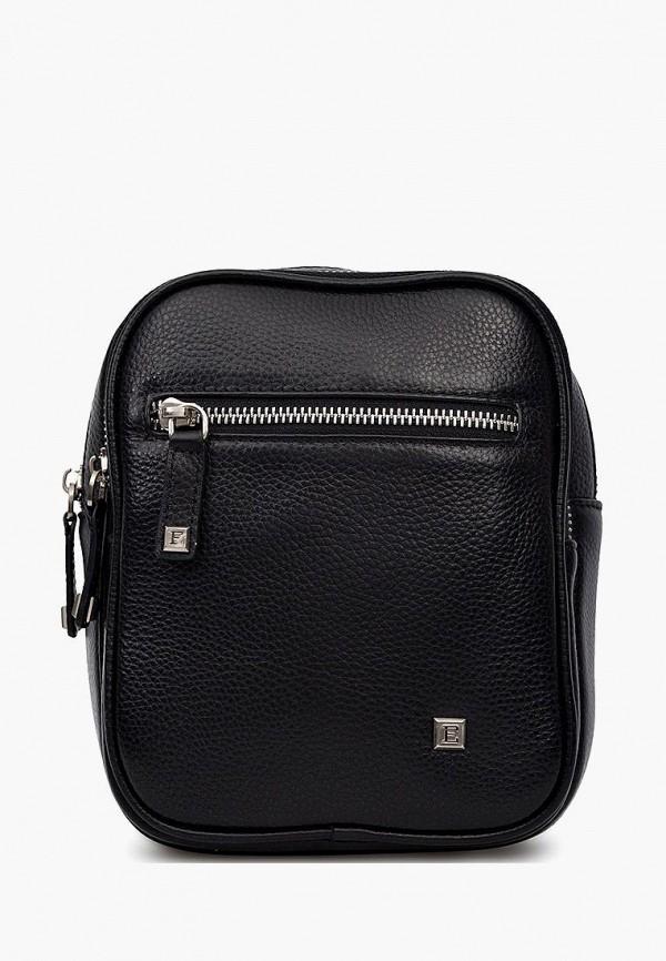 Сумка Eleganzza Eleganzza MP002XM24918 ремень для сумки eleganzza eleganzza mp002xw02389
