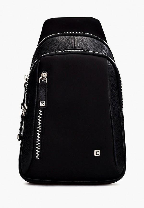Фото - Сумка Eleganzza Eleganzza MP002XM2491E сумка eleganzza eleganzza mp002xm23ytd