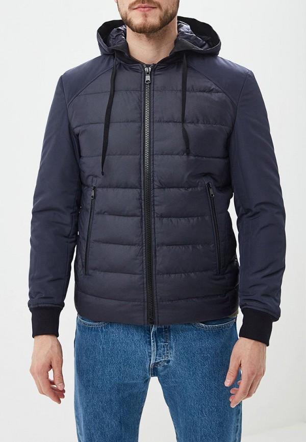 Куртка утепленная la Biali la Biali MP002XM2494F куртка la biali la biali mp002xw19355
