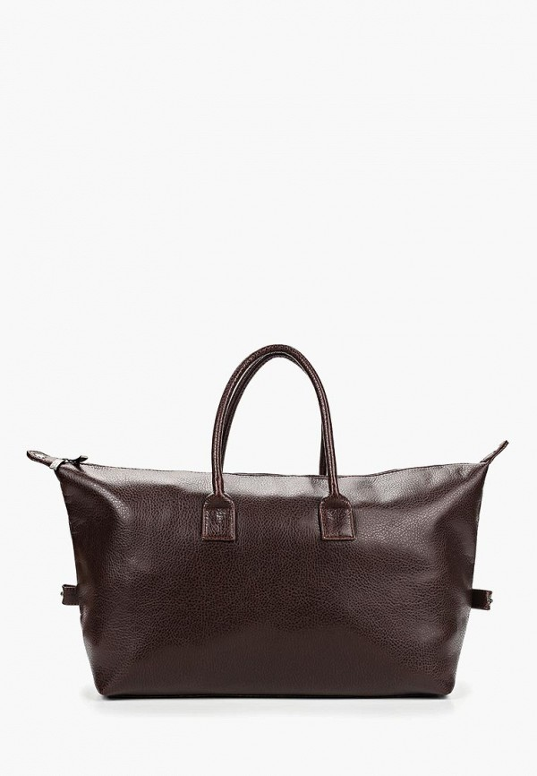 Сумка дорожная Antan Antan MP002XM24950 сумка дорожная antan цвет коричневый 2 137 в