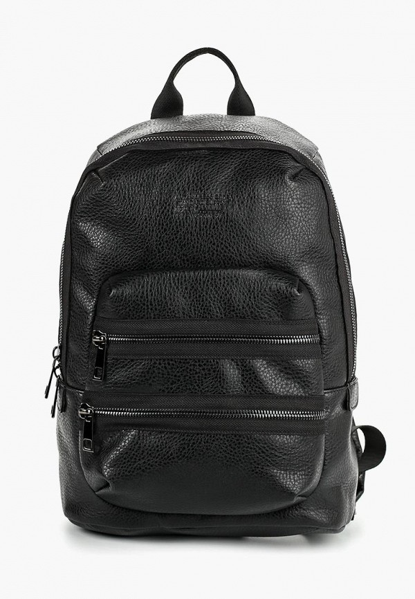 рюкзак antan antan mp002xw1guzm Рюкзак Antan Antan MP002XM24952