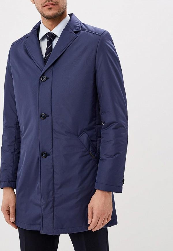 Куртка утепленная Bazioni Bazioni MP002XM2495G куртка утепленная young