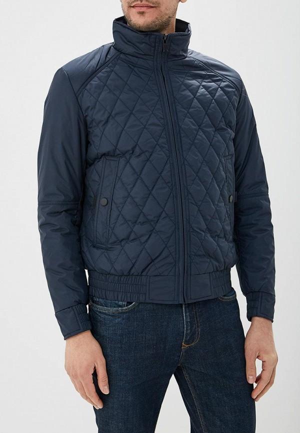 Куртка утепленная la Biali la Biali MP002XM2495Q куртка утепленная la biali la biali mp002xw1gkjg