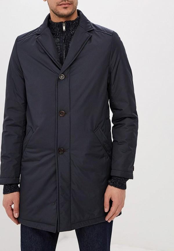 Куртка утепленная Absolutex Absolutex MP002XM2496S