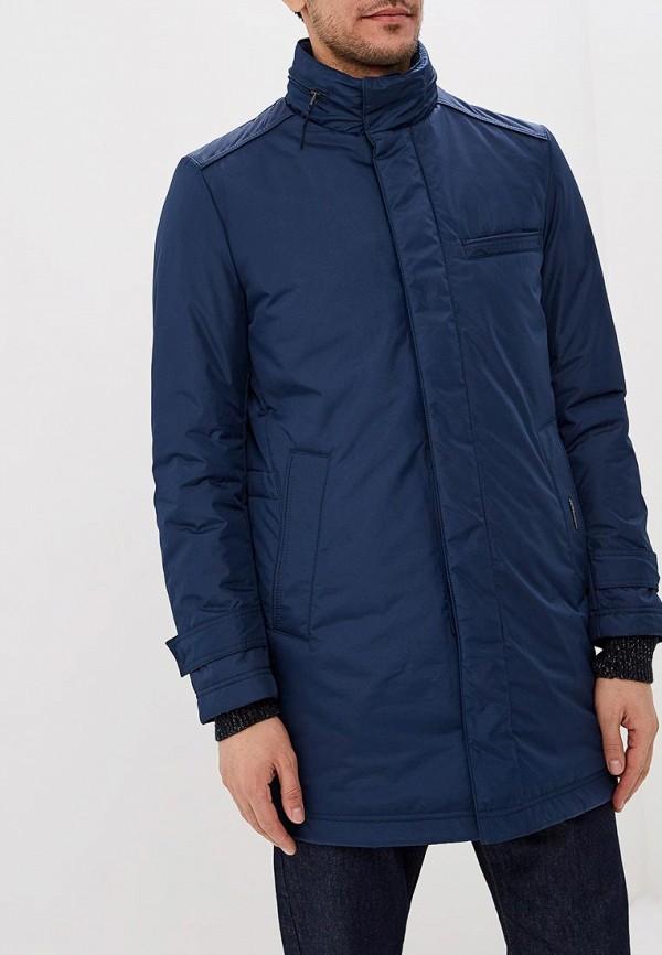 Куртка утепленная Absolutex Absolutex MP002XM2497F куртка утепленная young