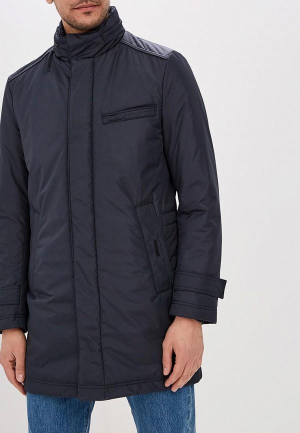 Куртка утепленная Absolutex Absolutex MP002XM2497H