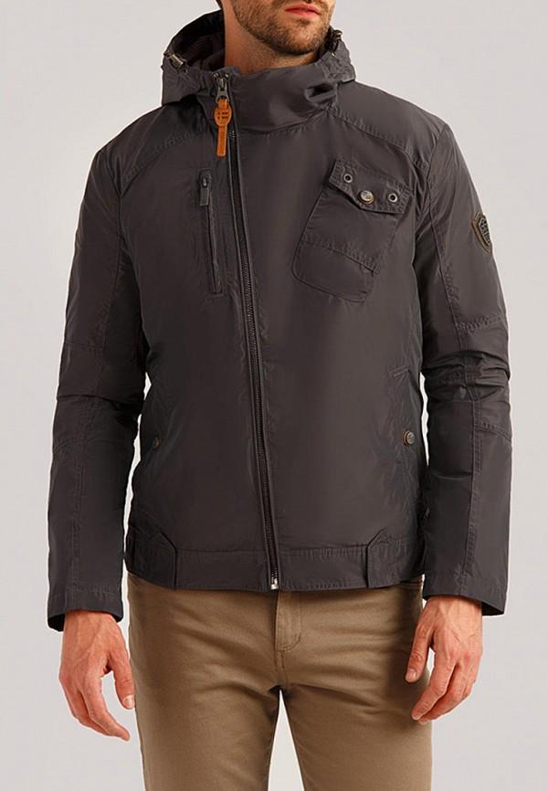 Куртка Finn Flare Finn Flare MP002XM24982 цены онлайн