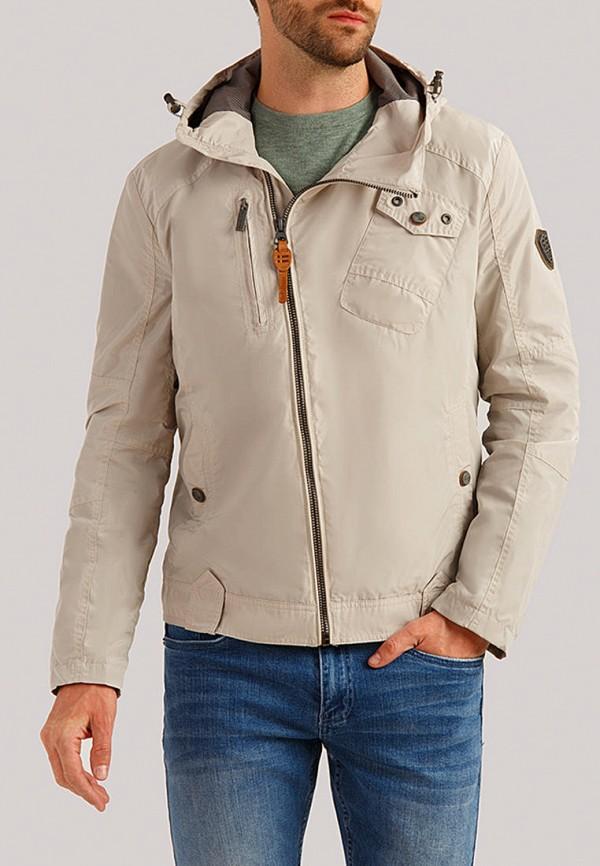 Куртка Finn Flare Finn Flare MP002XM24983 цены онлайн