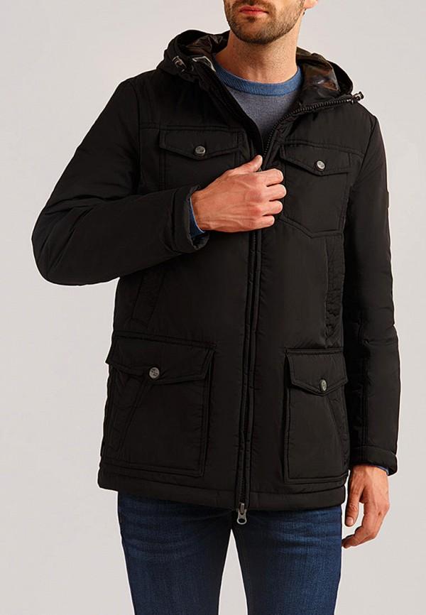 Куртка утепленная Finn Flare Finn Flare MP002XM24984
