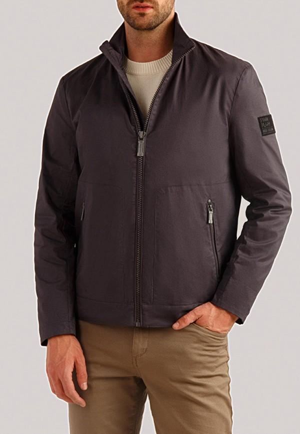 цены Куртка Finn Flare Finn Flare MP002XM24986