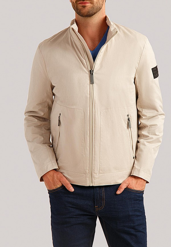 Куртка Finn Flare Finn Flare MP002XM24987 недорго, оригинальная цена