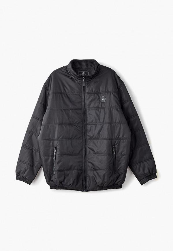 Куртка утепленная Galion Galion MP002XM249D9 куртка утепленная gulliver gulliver gu015ebcrpv1