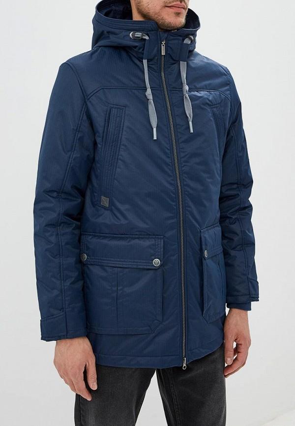 парка alpex alpex mp002xw1ircm Куртка утепленная Alpex Alpex MP002XM249DJ