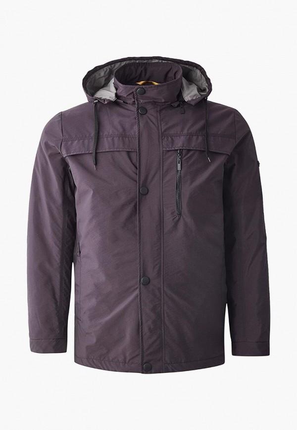 Куртка утепленная Wiko Wiko MP002XM249G4 куртка утепленная wiko wiko mp002xw0tfra