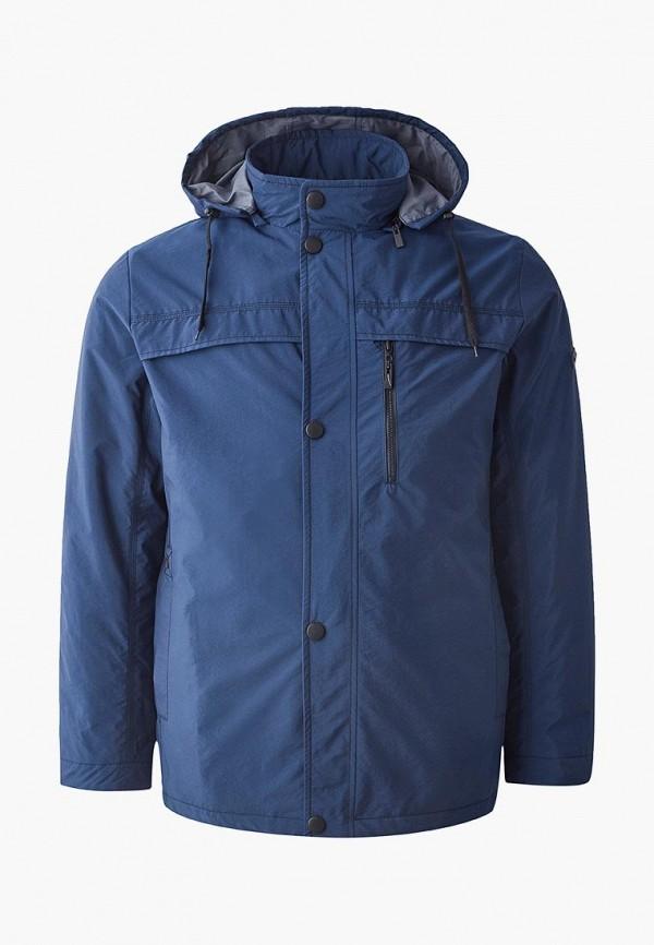 Куртка утепленная Wiko Wiko MP002XM249G5 дубленка wiko wiko mp002xw1gqig