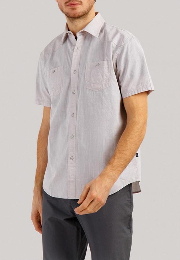 Рубашка Finn Flare Finn Flare MP002XM24M9J рубашка finn flare finn flare mp002xm0wii1