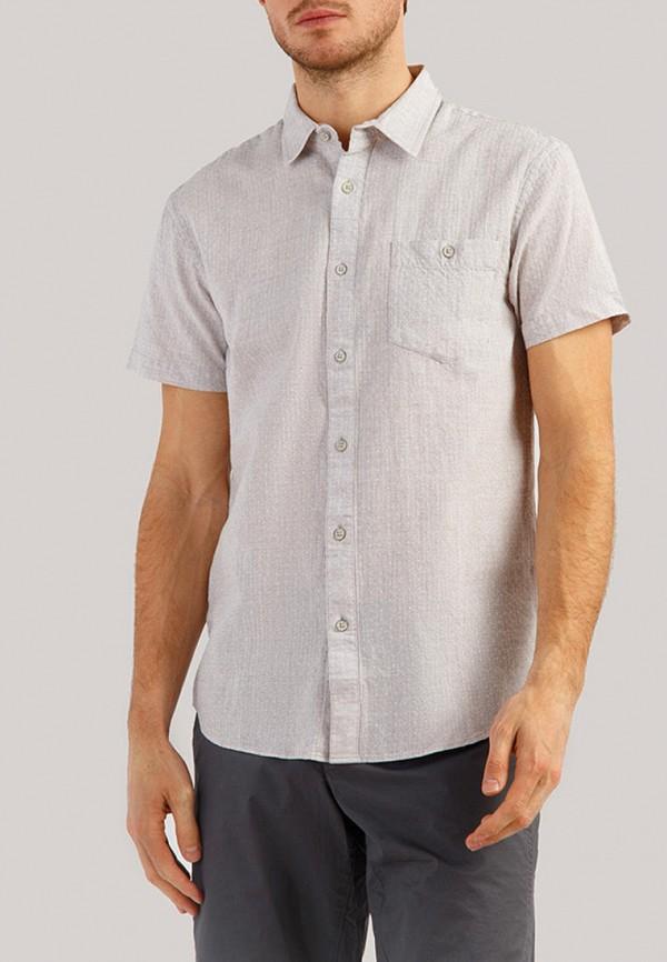 купить Рубашка Finn Flare Finn Flare MP002XM24M9T дешево