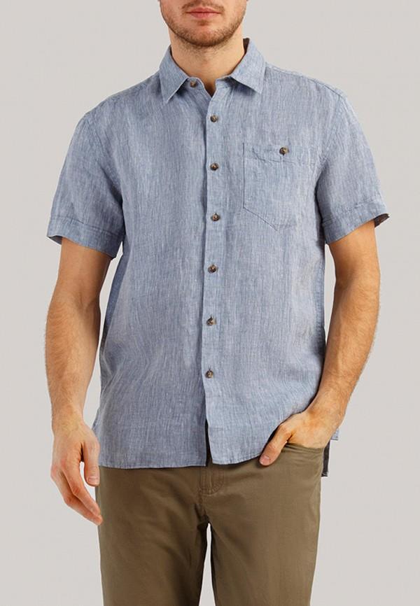 все цены на Рубашка Finn Flare Finn Flare MP002XM24MAD онлайн