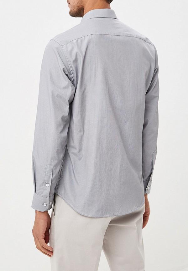 Рубашка Karflorens цвет серый  Фото 3