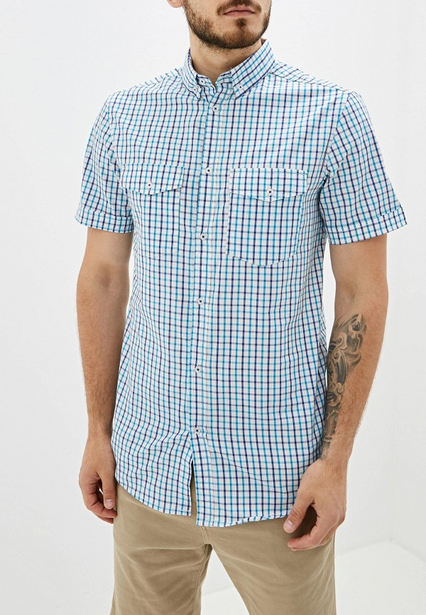 все цены на Рубашка Top Secret Top Secret MP002XM24MHB онлайн