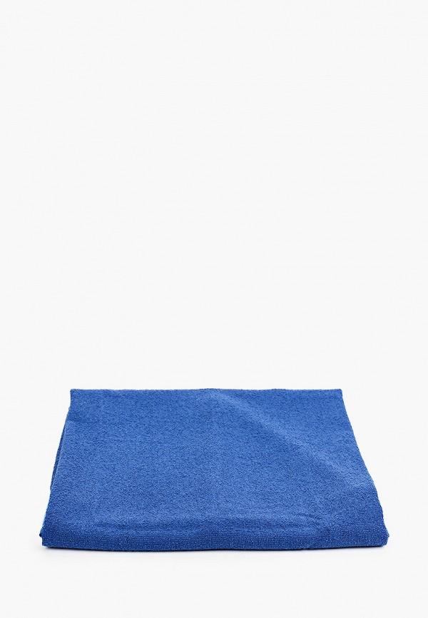 Полотенце DeFacto