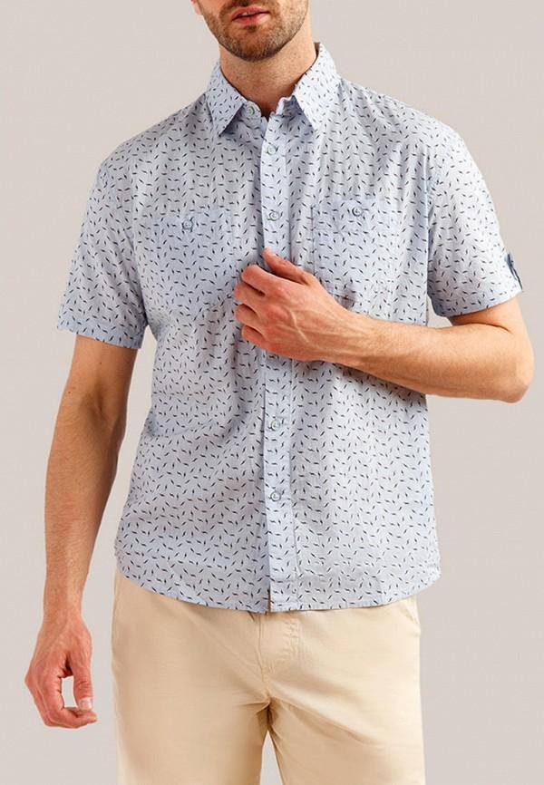 цена Рубашка Finn Flare Finn Flare MP002XM24QCO онлайн в 2017 году