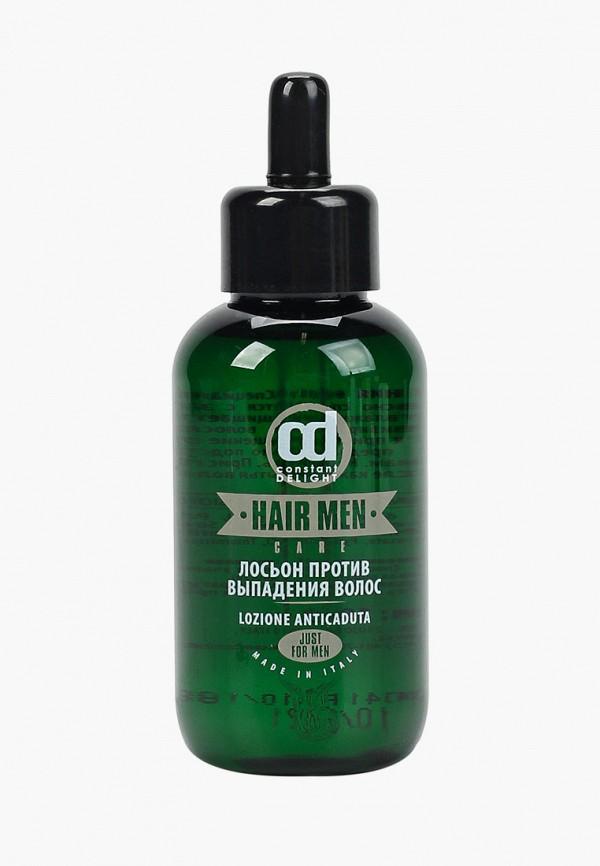 Лосьон для волос Constant Delight Constant Delight MP002XM24QDM сыворотка флюид constant delight сыворотка для кончиков волос жизненная сила constant delight