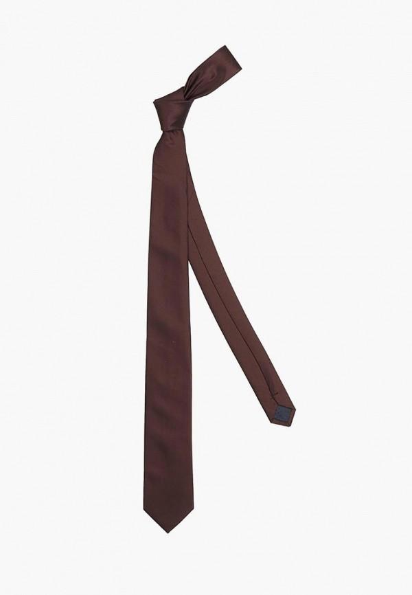 Галстук Stilmark Stilmark MP002XM24QFA галстук детский stilmark 1741158