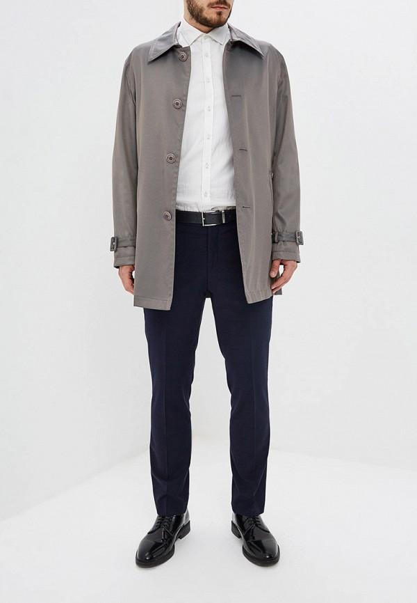 Куртка Absolutex цвет серый  Фото 2