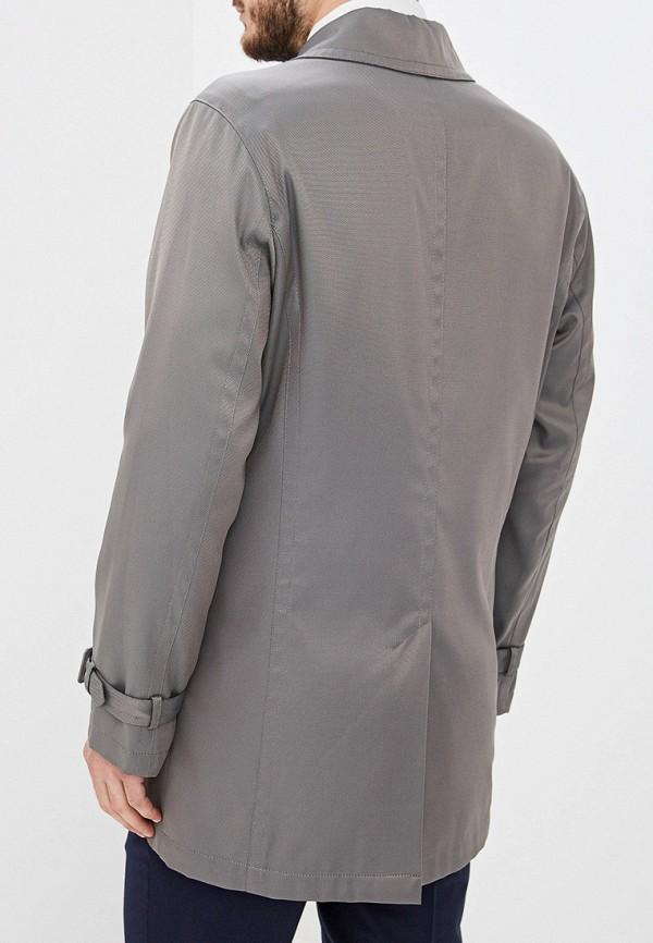 Куртка Absolutex цвет серый  Фото 3
