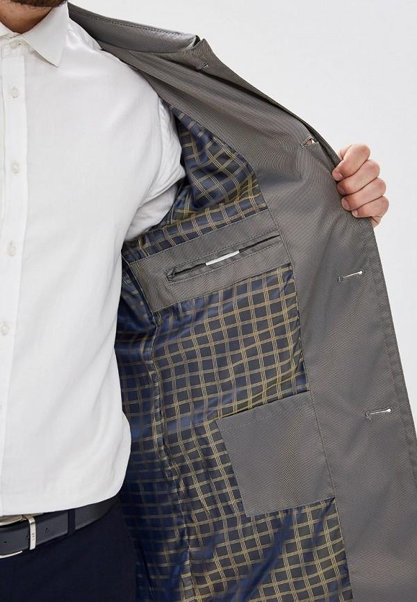 Куртка Absolutex цвет серый  Фото 4