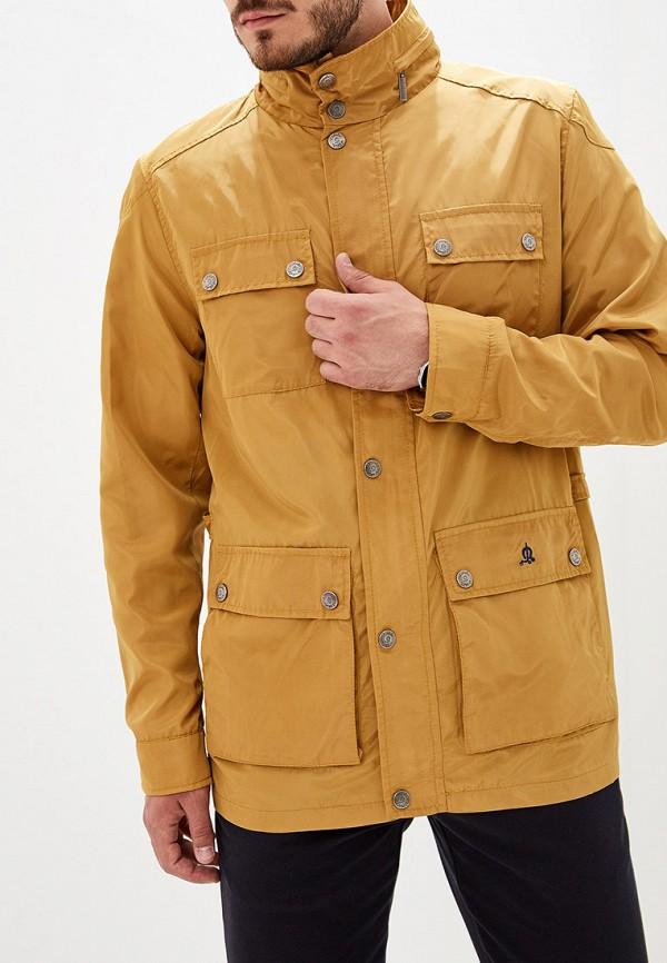 Куртка El Caballo Sevilla 1892 El Caballo Sevilla 1892 MP002XM24QMS недорго, оригинальная цена