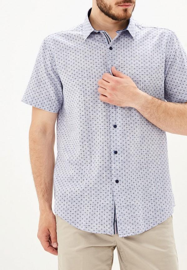 Рубашка Dairos Dairos MP002XM24QOJ цена