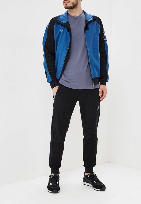 мужской спортивные спортивный костюм forward, синий