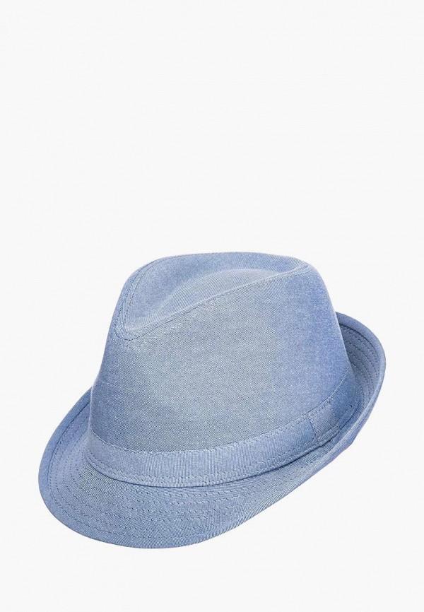 Шляпа Canoe Canoe MP002XM24QQ1 недорго, оригинальная цена